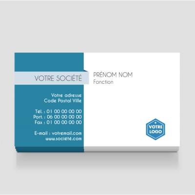 Pour Imprimer Vos Cartes De Visite Professionnelles Il Vaut Mieux Le Faire En Ligne